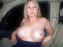 My sexy wife knows her sex toys