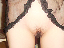 Asian porn pictures feature me shagging with my bf
