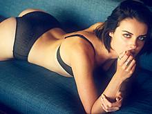 Diana Georgie Sexy